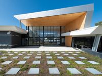SJ Higgins Group: Penola Catholic College